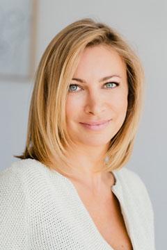 Natalia Genewska