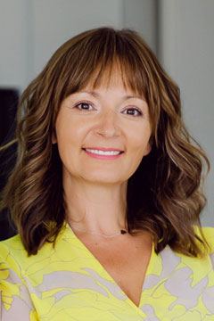 Paulina Perlowska-Jimenez